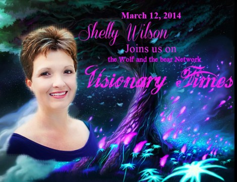 shellywilsonmarch12