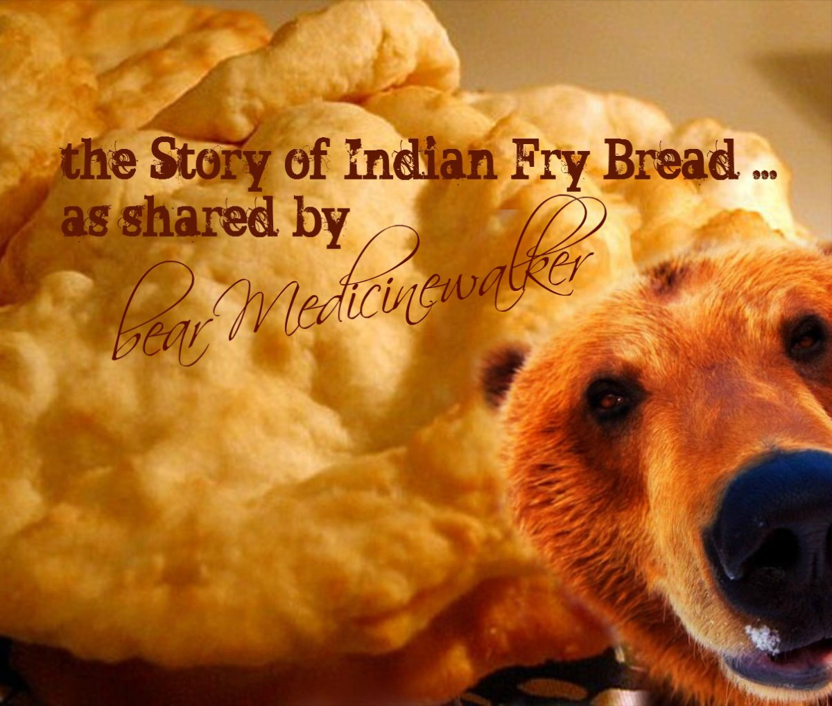 frybread blog shot