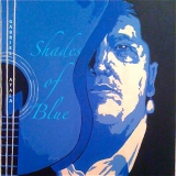 Shades_of_Blue_Cover4.1